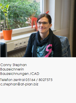 Conny Stephan